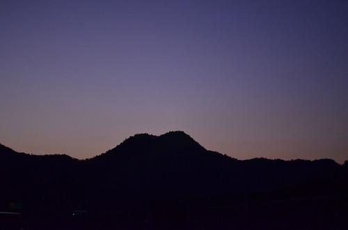夜明け前02.jpg